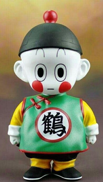 动态GIF饺子图_大全饺子_饺子GIF动图-SOO单个emoji表情表情包图片